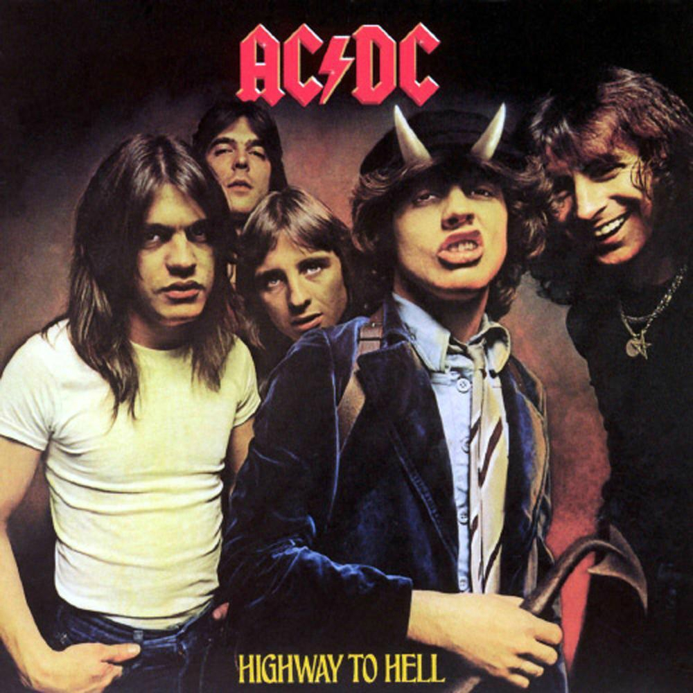 tours-acdc-highway-to-hell