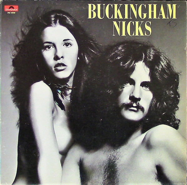 nancy-buckingham-nicks