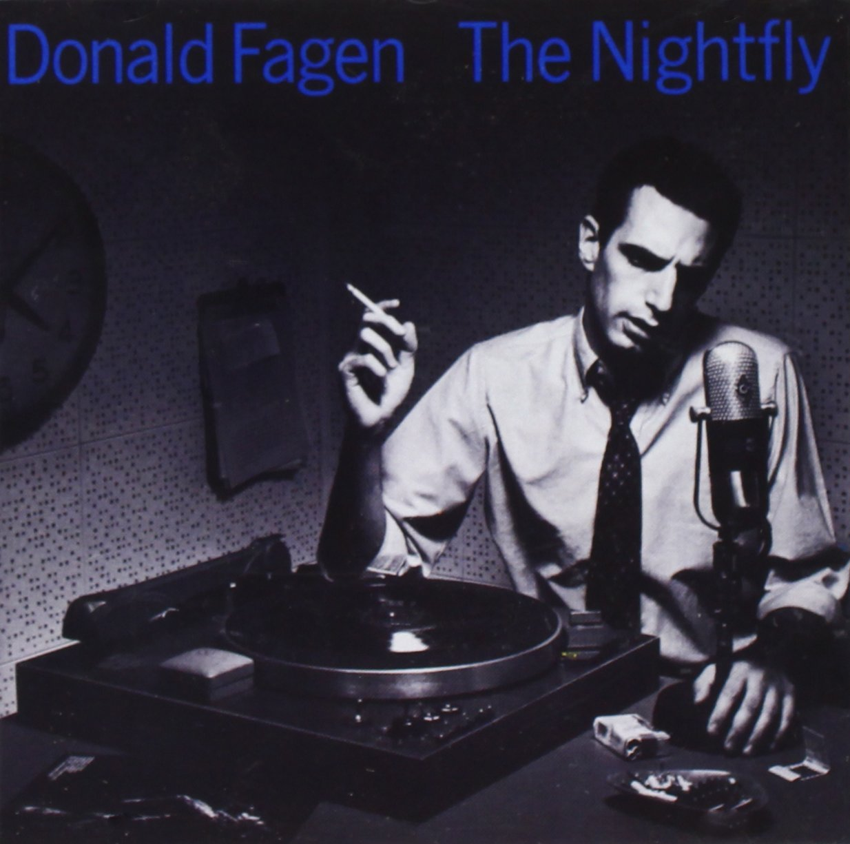 nancy-donald-fagen-the-nightfly