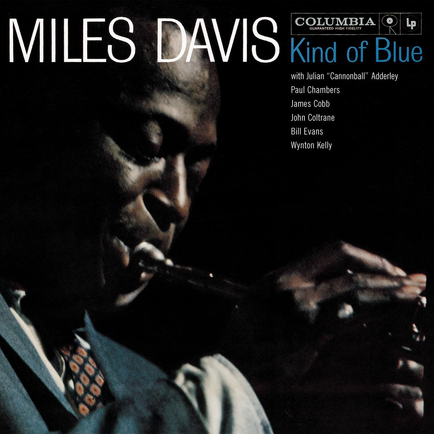 nancy-miles-davis-king-of-blue