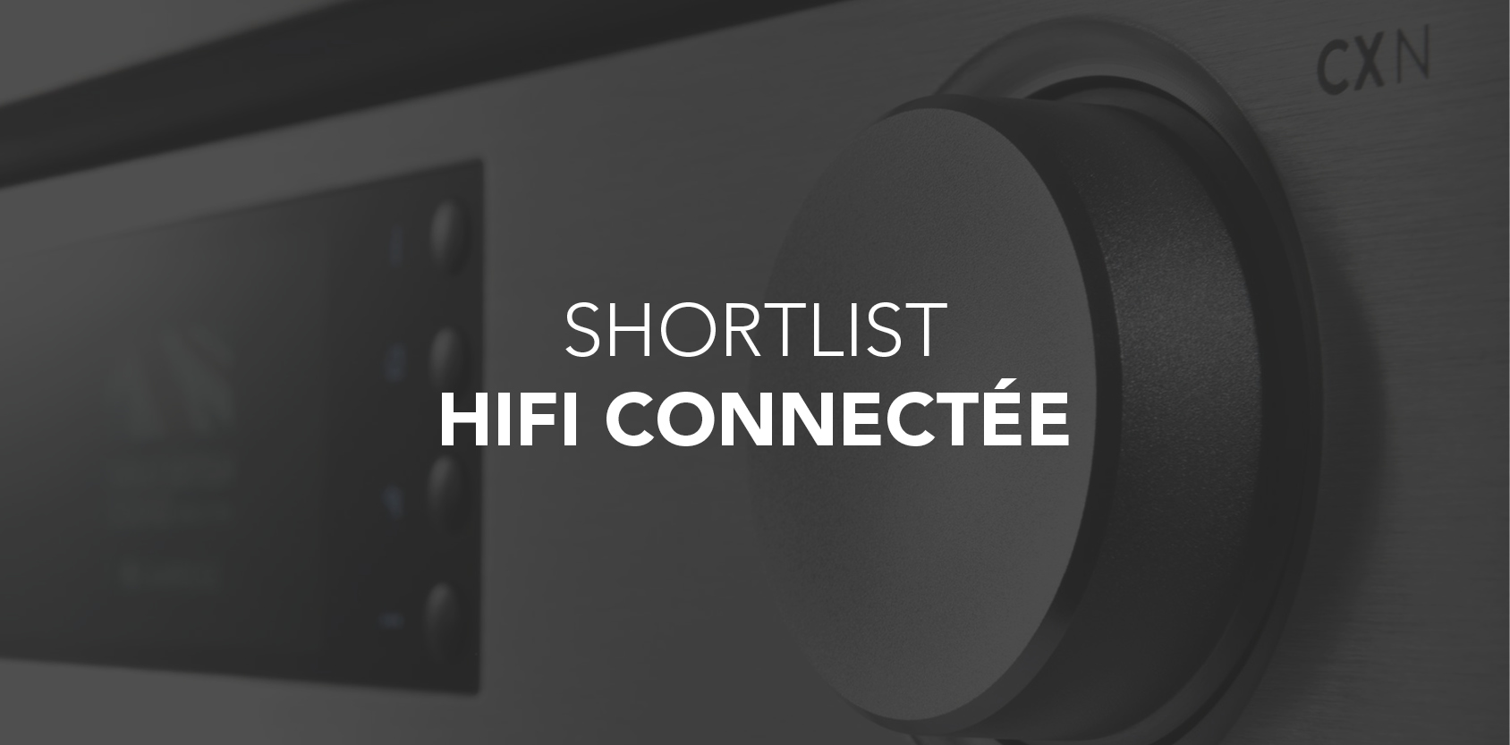 Br-Shortlist-HIFI-connectee