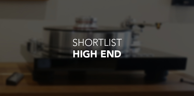 Br-Shortlist-HIFI-high-end