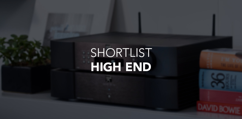 N-Shortlist-HIFI-high-end
