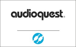 AudioQuest_mag