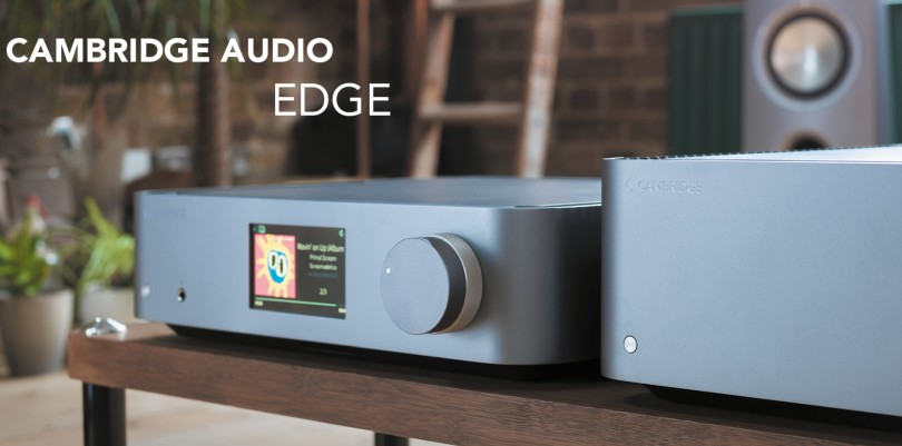 cambridge-audio-edge-principale