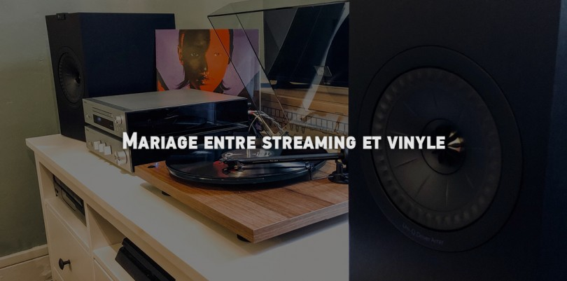 header-installation-bordeaux-strealing-vinyle