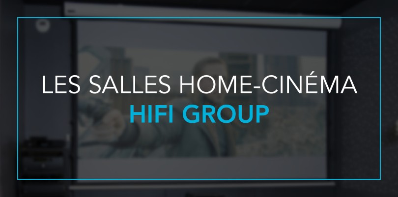 salles home cinema hifi group