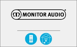 logo_Monitor-Audio_mag