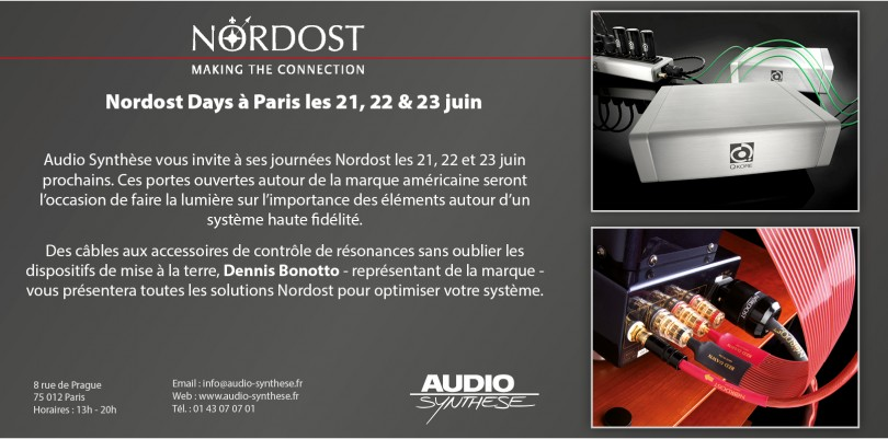 nordost-paris-juin18-web
