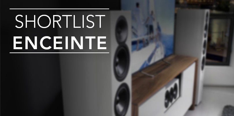 shortlist-enceinte-nancy